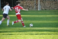 FC_Steckholz_073