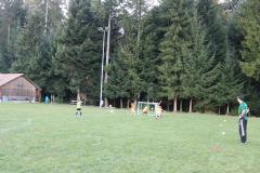 Diverses - Schülerfussball 19