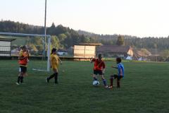 Schülerfussball_9