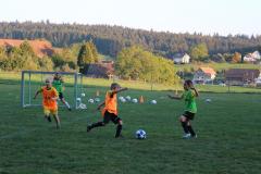 Schülerfussball_14